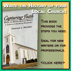 church_hist_book_ad_300x300