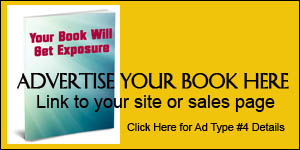 buy a bookselling ad