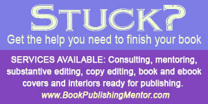Authors services